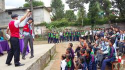 2017.07.27_9am_Show_Sharada_public_school_Bhaktapür_Nepal_8_bis