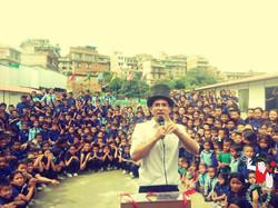 2017.07.21_Show_Shanti_Niketan_public_school_Bhaktapür_Nepal_3_bis