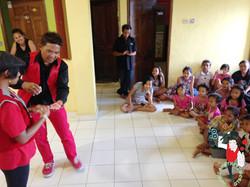 Show MBW Chloe House, Tabanan, Bali