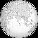 Sri Lanka Map.png
