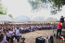 2018.09 Somsavath School