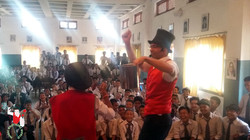 2017.07.30_Show_Basu_public_school_Bhaktapür_Nepal_10_bis