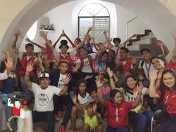 2017.06.30 MBW Show Orphanage Batangas 1 bis