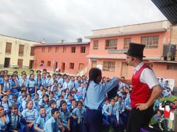 2017.07.23_Show_Vidyarthi_Niketan_public_school_Bhaktapür_Nepal_4_bis