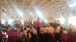 2017.07.30_Show_Basu_public_school_Bhaktapür_Nepal_9_bis