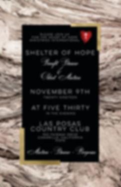 2019 CA Invite Front Small.jpg