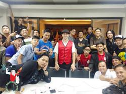 2017.06.26 MBW Lecture Magfi Manila 3 bis