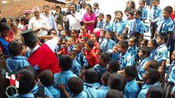 2017.07.14_Show_MBW_Reading_Fair_Public_Schools_Bhaktapür_3_bis