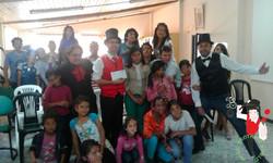 2016.05.21_2.30pm_Orfanato_Fundación_Laura_Vicuña_Cuenca_Ecuador_13_bis