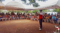 2018.09 Somsavanh Primary School