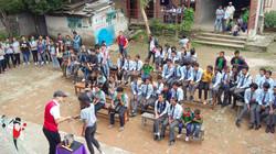 2017.07.27_9am_Show_Sharada_public_school_Bhaktapür_Nepal_5_bis