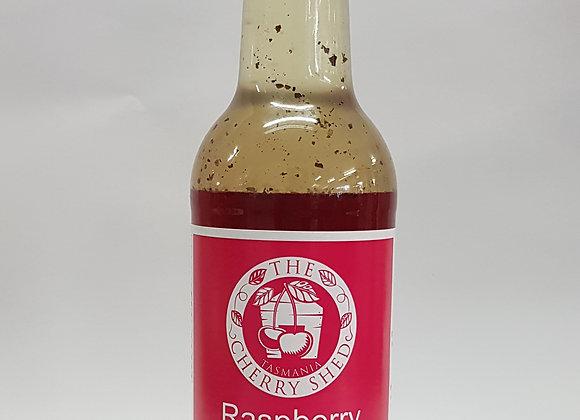 Raspberry Vinaigrette 250ml
