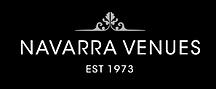Navarra Venues