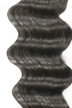 Hair Perfection's Imperial Deep Wave