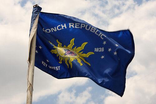 conch republic.jpg
