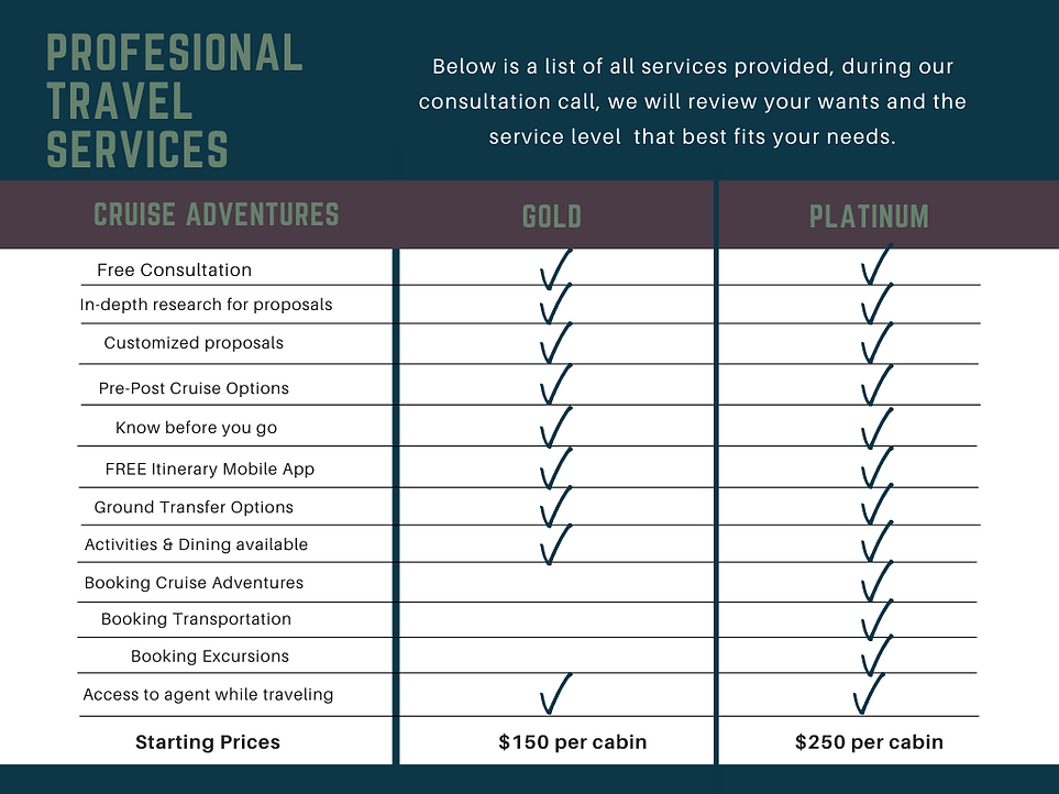 Cruise Services-updated2.png