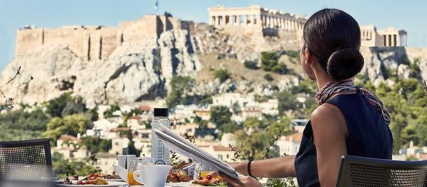 breakfast_woman_acropolis-1300x570.jpg
