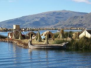 15 - Lake Titicaca fun fact.jpg.jpg