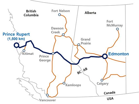 Edmonton to PR.bmp