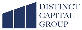 DistinctCapitalGroup.png