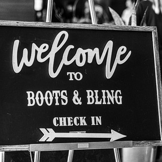 Boot and Bling Web-Ready-54.jpg