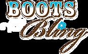 bootsbling_white logo2020.png