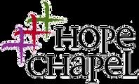 HopeChapel.png