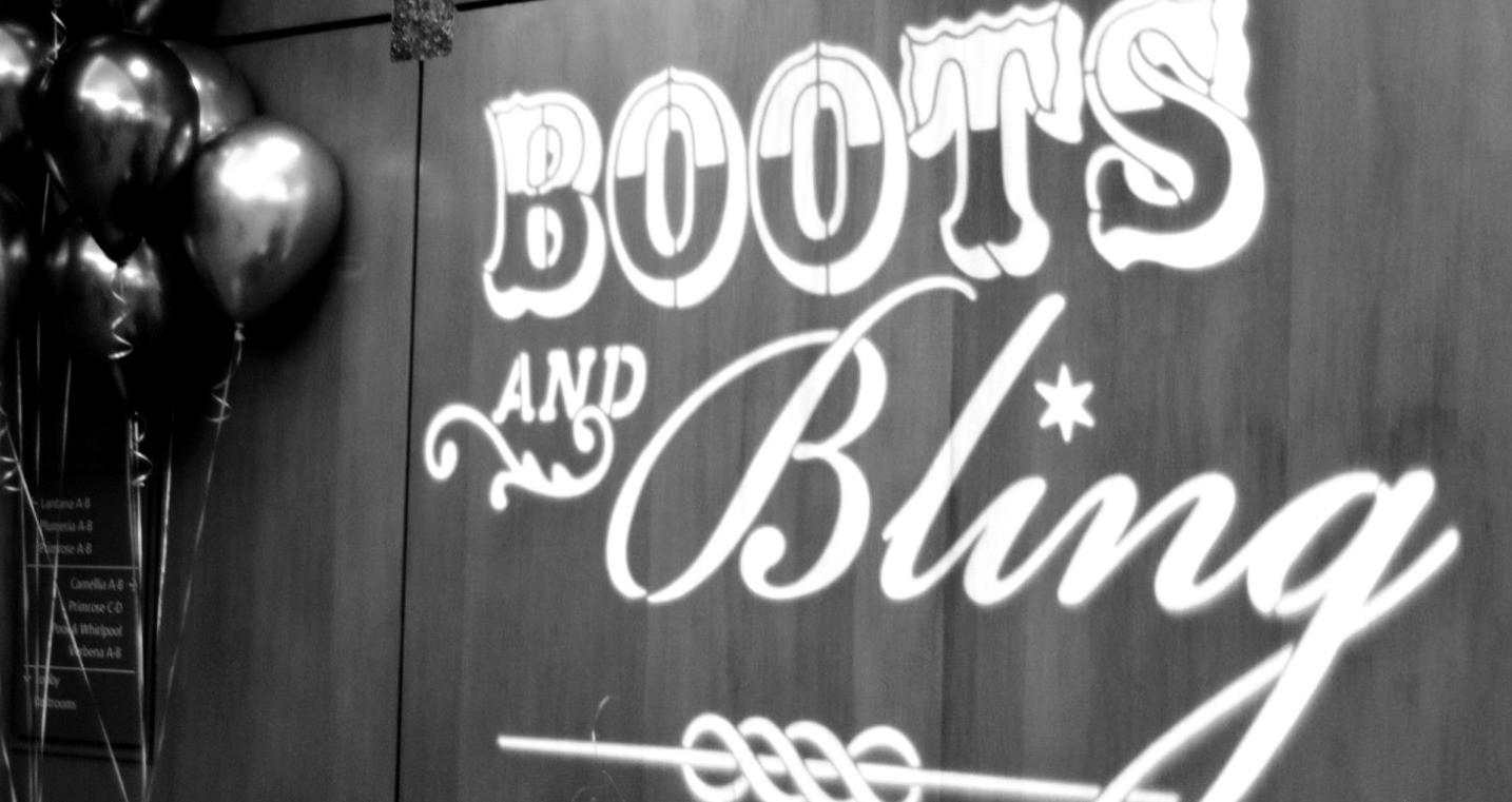 BootsBlingWall_edited.jpg