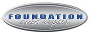 FoundationAutoRepair.png