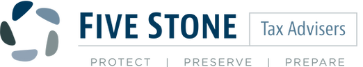 FS-Logo-TaxAdvisors-wTagline.png