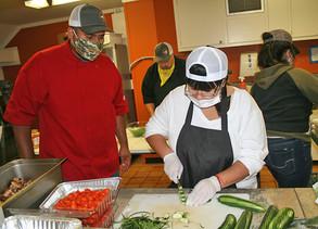 M2G.Kitchenteaching1.jpg