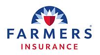 FarmersInsurance.png