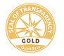 Gold GuideStar.png