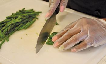 ChoppingAsparagus.jpg