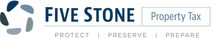 FS-Logo-PropertyTax-wTagline.png
