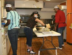 M2G.kitchenactivity.jpg