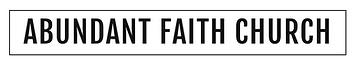 AbundantFaithChurch.png