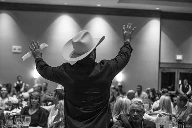 CowboyAuction.jpg