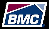 BMClogoblueR.png