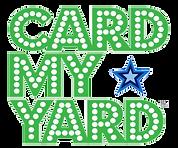 CardMyYard.png