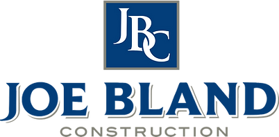 Joe Bland Blue Grey Logo.png