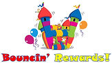 Bouncin' Rewards, Bounce House Rental, Harvest, AL (Huntsville, Madison, Athens, Hazel Green, Meridianville)