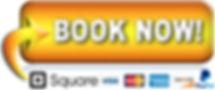 Book Now, Bounce House Rental, Harvest, AL (Huntsville, Madison, Athens, Hazel Green, Meridianville)