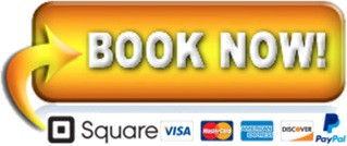 Don't like Using PayPal? We Now Have an Alternative for Booking Deposits!