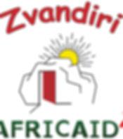 Africaid-Zvandiri Logo.jpg