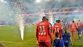 [RETRO] L'Aventure Ligue 1 : 2017-2018, la meilleure de l'histoire