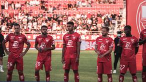 Dijon est-il vraiment le PSG de Ligue 2 ?
