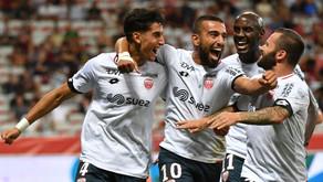 [RETRO] L'Aventure Ligue 1 : 2018-2019, par toutes les émotions