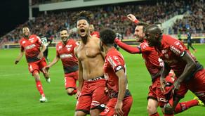[RETRO] L'Aventure Ligue 1 - 2016-2017, le comeback