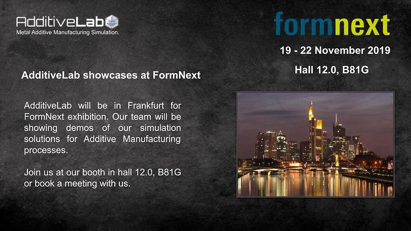 FormNext marketing campaign _Full.jpg
